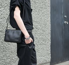 8f26d9ee9a62 Céline Trio Bag - mini-saia | Fashion | Fashion, Celine bag e Bags