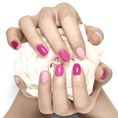 We love all the colors from Essie! Stop by The Spa and have your manicure with the latest color or trend from Essie! Nail Art Designs, Elegant Nail Designs, Nails Design, Design Art, Diy Nails, Cute Nails, Pretty Nails, Beautiful Nail Art, Gorgeous Nails