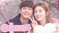 Daily TOP 10 Popular K-Dramas [2016.05.03] ★  TOP 10 Korean Dramas from 3 May 2016 ~ by Popularity in Korea ★  The kdramas in alphabetical order :  Another Miss Oh / 또 오해영 ★ Descendants of the Sun / 태양의 후예 ★ Entertainer / 딴따라 ★ Heaven's Promise / 천상의 약속 ★ Jackpot / 대박 ★ Monster / 몬스터 ★ Neighborhood Lawyer Jo Deul Ho / 동네변호사 조들호 ★ The Dearest Lady / 최고의 연인 ★ The Flower in Prison / 옥중화 ★ The Unusual Family / 별난 가족