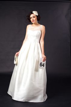 Wedding Gowns Paddington Qld 52