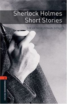 sherlock Holmes short stories - Cerca amb Google
