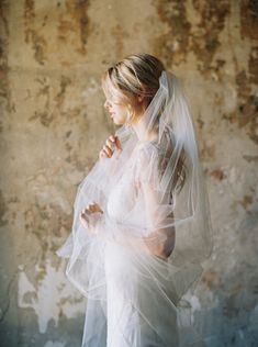 Nashville Cordelle Rue De Seine Bridal Session_Sarah Joelle001