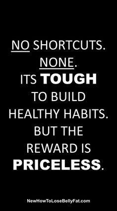 Smart Weight Loss Motivation Tips – Weight Loss Fit Girl Motivation, Fitness Motivation Quotes, Health Motivation, Weight Loss Motivation, Positive Motivation, Workout Motivation, Weight Loss Inspiration, Motivation Inspiration, Fitness Inspiration