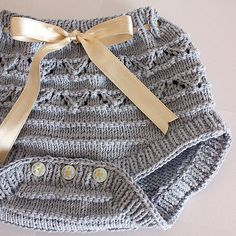 Have to learn to crochet better so I can make these for my new nephew.