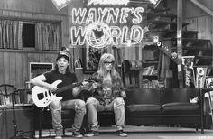 Wayne's World 2                                                                                                                                                                                 More