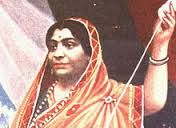 Sarojini Naidu was an Indian independence activist, poet and politician. This biography traces her childhood, life, and achievements. Sarojini Naidu Poems, Study In England, English Poets, Show Me The Way, Collection Of Poems, Playwright, Literature, Freedom, Poetry