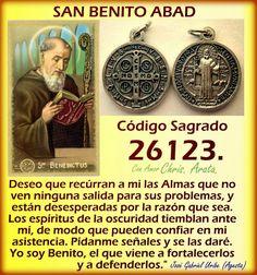 ANGEL DORADO ASCENSION JUNTOS A LA MADRE TIERRA GAIA: MENSAJE DE SAN BENITO ABAD,Canalizado por José Gab...