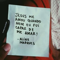 Doce e Travessa — Lucifer - A Priest Walks Into a Bar Jesus Lives, Jesus Loves Me, Jesus Is Lord, Jesus Christ, Jesus Wallpaper, Bible Love, King Of My Heart, Motivational Phrases, Inspirational Quotes
