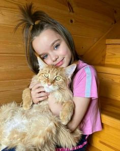 Anastasia Knyazeva, Creepy Halloween Costumes, Baby Girl Pictures, Baby Fairy, Early Childhood Education, Cute Kids, Children, Cats, Animals