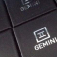 Gemini mannelijk dating