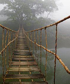 Old bridges on pinterest old bridges covered bridges and bridges