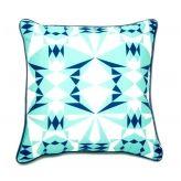 Cancun Cushion Cover - hardtofind.