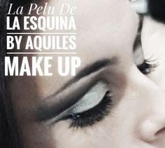 La Pelu De La ESQUINA by Aquiles 22