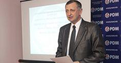 Valentin Guznac: Sfaturi Utile Cu Privire La Lucru Legal în Europa