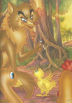 52 de povesti pentru copii.pdf Fictional Characters, Fantasy Characters