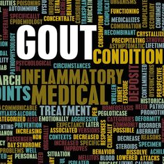 uric acid arthritis gout gout therapy quotes what can i do for gout in my big toe