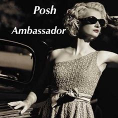 Exclusive authentication service & customer support. Free 1-3 day shipping for a limited time. Description: What are the expectations of a Poshmark Ambassador? 🌺. We look to Posh Ambassadors to help set the tone in our Poshmark community. As a mentor, Posh Ambassadors are expected to: 🌺Maintain an active closet 🌺Participate in the Poshmark community 🌺Provide great customer service to their buyers 🌺Be in good standing with our Community Guidelines and Terms of Service. Sold by texter...