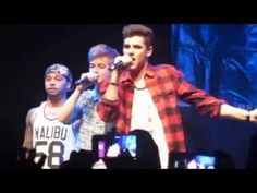 Coldhearted - Jack and Jack - YouTube