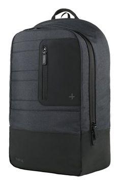 Tavik 'Daley' Backpack