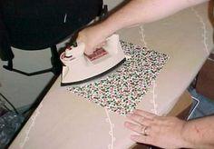 172 best fusing fabric images in 2019 fabric art textile art