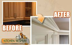 Furniture Painting is a great option for transforming your home without having to purchase new furniture