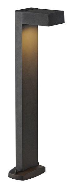 SLV Lighting - Quadrasyl SL 75