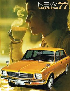 everybodys june1967 07   Sixties Looks   Pinterest   Honda  Ads and     everybodys june1967 07   Sixties Looks   Pinterest   Honda  Ads and Vintage  ads