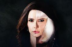 'Grimm' Season 5, Episode 17: Adalind's Power A Threat for Nick? Juliette Character Returns? - http://www.movienewsguide.com/grimm-season-5-episode-17-adalinds-power-threat-nick-juliette-character-returns/191692