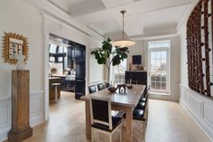 2 nate berkus jeremiah brent celebrity homes celebrity real estate01125 courtesy