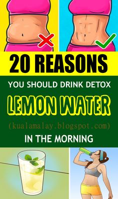 When you include some lemon in water, not just it extinguishes the thirst superior to some other beverage, yet additionally it supports the body with essential minerals, nutrients just as some follow components which our body completely needs.