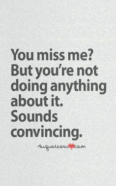 18 Best Relationship Gone Bad Images Quote Life Quotes To Live By