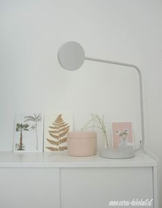 Picsart, Home Decor, Homemade Home Decor, Interior Design, Home Interiors, Decoration Home, Home Decoration, Home Improvement