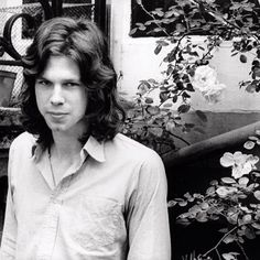 "Nicholas Rodney ""Nick"" Drake (19 June 1948 – 25 November 1974) was an English singer-songwriter and musician, known for his acoustic guitar-based songs. He failed to find a wide audience during his lifetime, but his work has posthumously achieved wider notice and recognition - https://en.wikipedia.org/wiki/Nick_Drake"