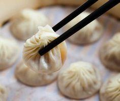 Beijing's Best Restaurants 2012 - Chinese Restaurant of the Year - Din Tai Fung