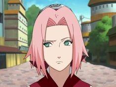 I got: Sakura Haruno! Which Female Anime Character Are You? Naruto Uzumaki, Anime Naruto, Naruto Quiz, Manga Anime, Naruto Girls, Sakura Haruno, Sakura E Sasuke, Naruto Pictures, Manga Pictures