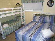 $550.00 per week   $90.00 per night (+10% tax, $85 cleaning under 4 nights) -- full in 2nd bedroom -- Hilton Head Resort Vacation Rental - VRBO 338165 - 2 BR Folly Field Condo in SC, Walk to Beach/Cafe. Washer/Dryer in Unit. Beautiful. Sleeps 8.