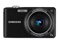 Samsung PL series PL200 14.2 MP Digital Camera