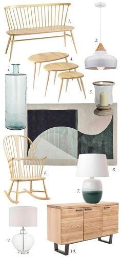 Scandinavian design has been reworked for this time with a nautical flair from Furniture Village. Discover Scandi Seaside right here. Metal Furniture, Unique Furniture, Cheap Furniture, Discount Furniture, Living Room Furniture, Furniture Design, Kitchen Furniture, Furniture Ideas, Furniture Buyers