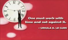 Quotes About Time Passing Image Result For Time Quotes  Quotes  Pinterest