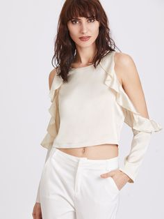 blouse170116494_2