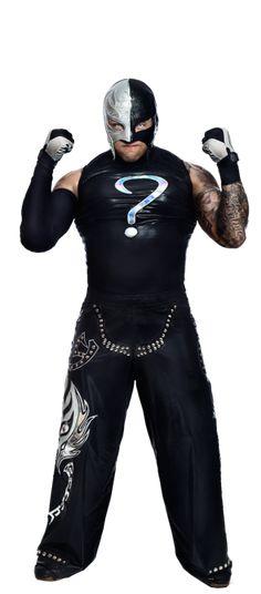Rey misterio l'homme le plus mystérieux du catch professionnels Wrestling Stars, Wrestling Wwe, Page Wwe, Wwe Official, Wrestling Superstars, Wwe Tna, Royal Rumble, Total Divas, Wwe Photos