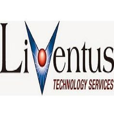 Liventus Technology Hiring Application #Developers #Job #Opening For more details & to #apply for this job http://goo.gl/dl7Alk --