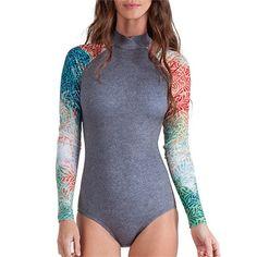 Highcut Swimsuit Bikini Spandex RaceQueen and more | Asian