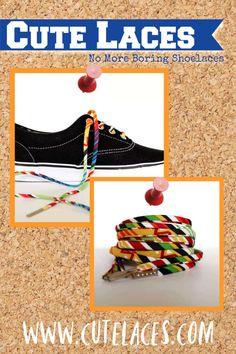 4e617f2c66566 310 Best Shoelaces, Shoe Lace, Shoestrings images in 2019 | Lace ...