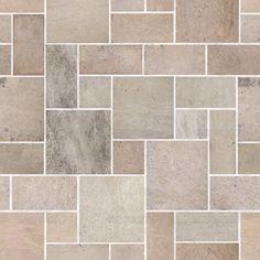 Billedresultat for flisemønster Paving Texture, Floor Texture, Tiles Texture, Stone Texture, Glass Texture, Texture Design, Paver Patterns, Floor Patterns, Wall Patterns