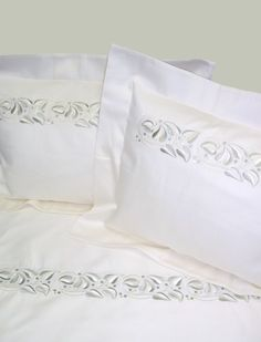 Newport Duvet #FrancineHomeCollection #FrancineMurnane #Duvet #Bedding #Luxury #Linens #Egyptian #Cotton #EgyptianCotton