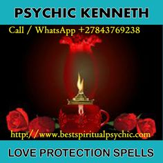 Ask Online Psychic, Call WhatsApp: Spiritual Healer, Spiritual Guidance, Spirituality, Girls Who Lift, Ooty, Psychic Love Reading, Prayer For My Children, Real Love Spells, Medium Readings
