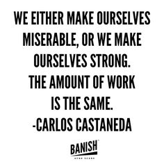 Find your inner-strength today!  #banishacnescars #bestrong #scars