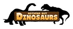 Dinosaur Party Favors. Gift Sets, Figures, Toys, Birthdays, Family, School, Events, Prizes