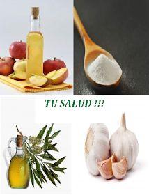 acido urico valori elevati acido urico nivel maximo las nueces contienen acido urico